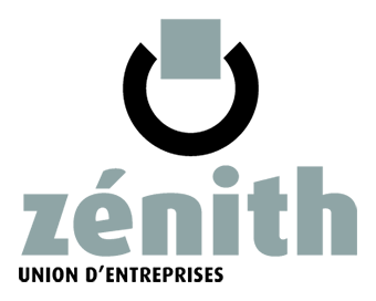 Zénith - Union d'entreprises